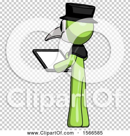 Transparent clip art background preview #COLLC1566585