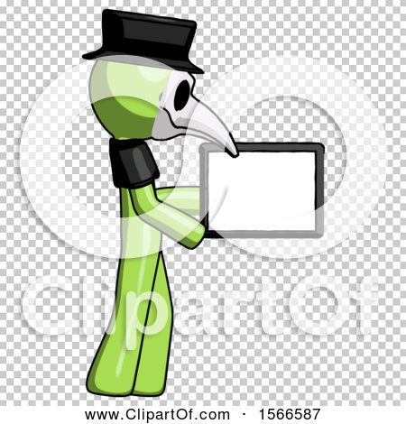 Transparent clip art background preview #COLLC1566587
