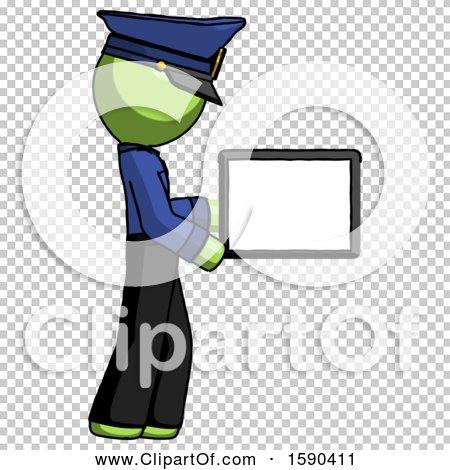 Transparent clip art background preview #COLLC1590411
