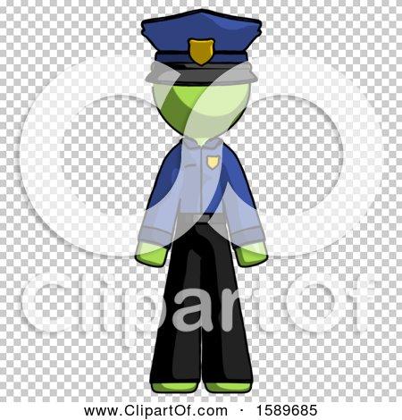Transparent clip art background preview #COLLC1589685