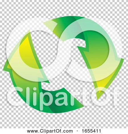 Transparent clip art background preview #COLLC1655411