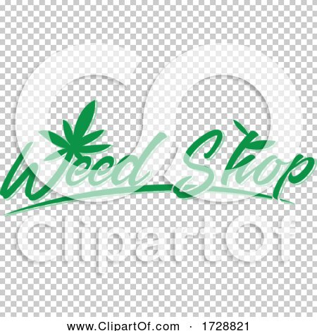 Transparent clip art background preview #COLLC1728821