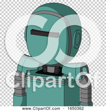 Transparent clip art background preview #COLLC1650362