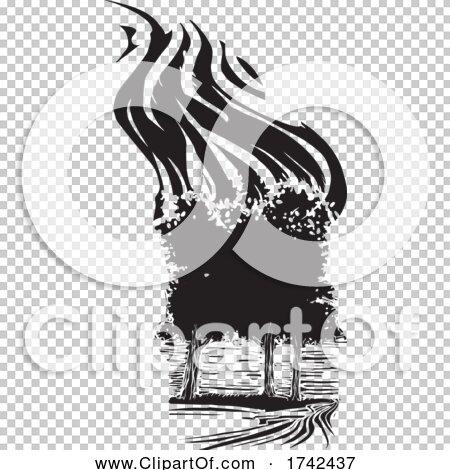 Transparent clip art background preview #COLLC1742437