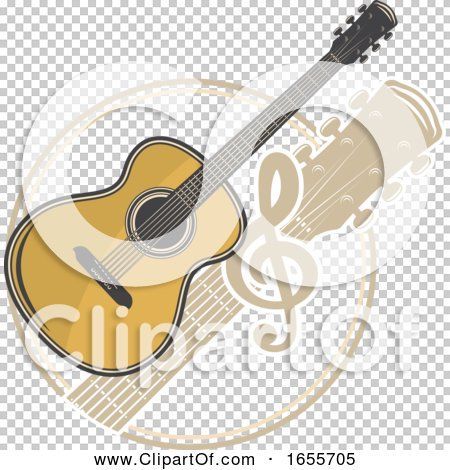 Transparent clip art background preview #COLLC1655705