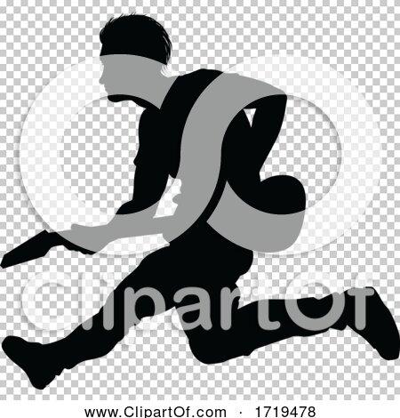 Transparent clip art background preview #COLLC1719478
