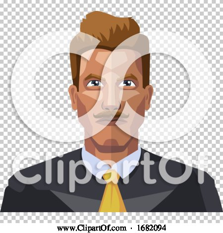 Transparent clip art background preview #COLLC1682094