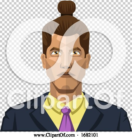 Transparent clip art background preview #COLLC1682101
