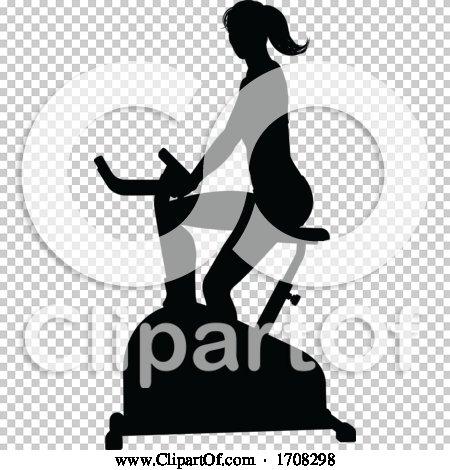 Transparent clip art background preview #COLLC1708298