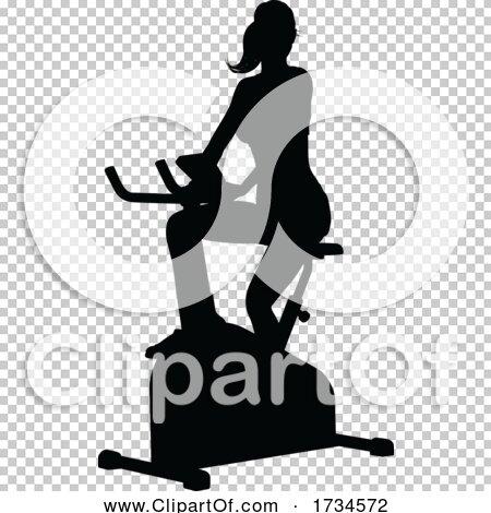 Transparent clip art background preview #COLLC1734572