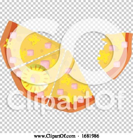 Transparent clip art background preview #COLLC1681986