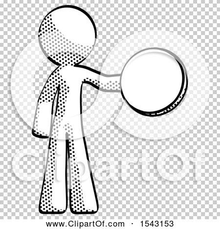 Transparent clip art background preview #COLLC1543153