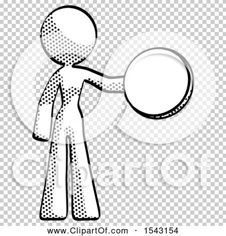 Transparent clip art background preview #COLLC1543154