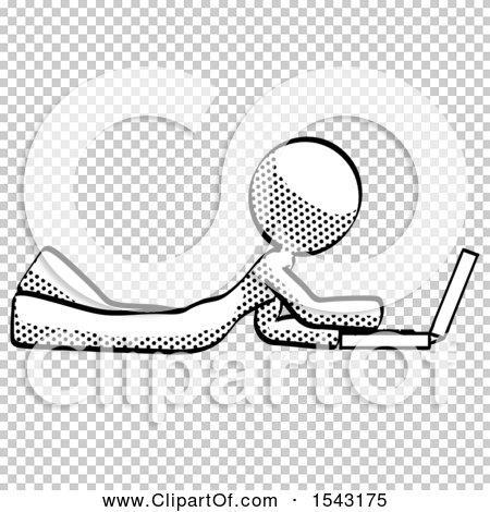 Transparent clip art background preview #COLLC1543175