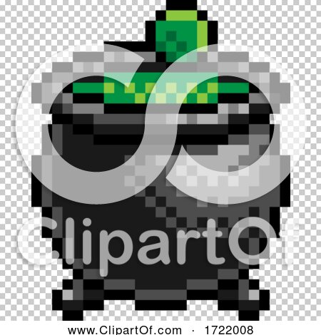Transparent clip art background preview #COLLC1722008