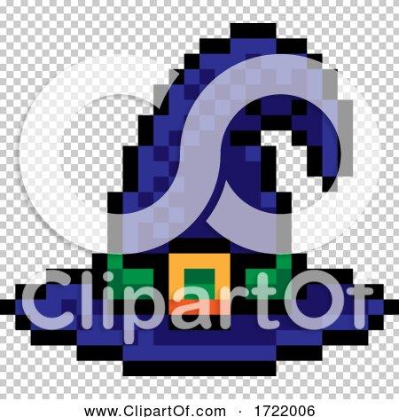 Transparent clip art background preview #COLLC1722006