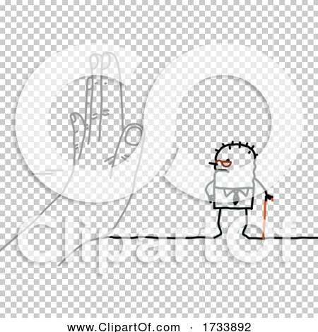 Transparent clip art background preview #COLLC1733892