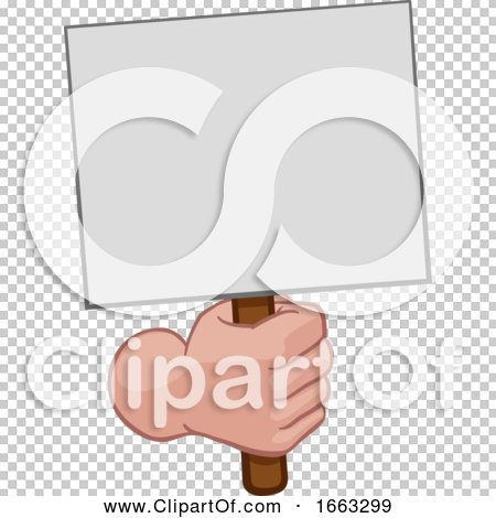 Transparent clip art background preview #COLLC1663299