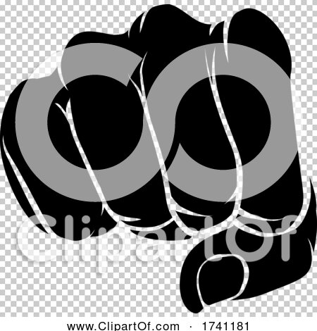 Transparent clip art background preview #COLLC1741181