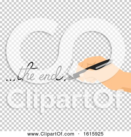 Transparent clip art background preview #COLLC1615925