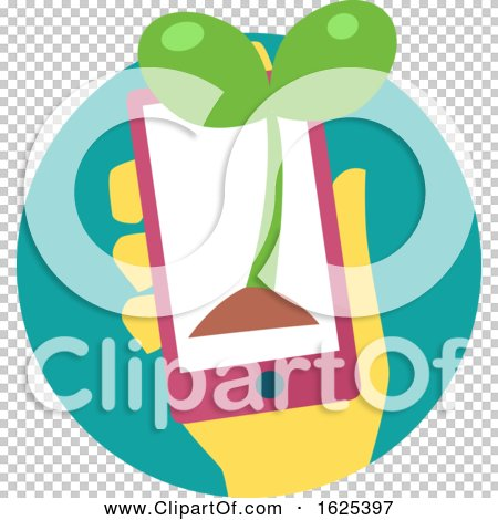 Transparent clip art background preview #COLLC1625397