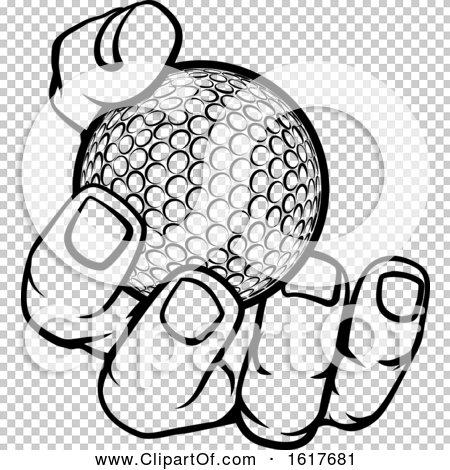 Transparent clip art background preview #COLLC1617681