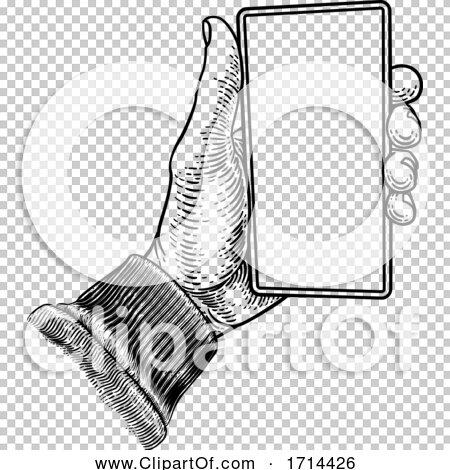 Transparent clip art background preview #COLLC1714426
