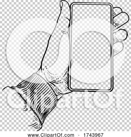Transparent clip art background preview #COLLC1743967