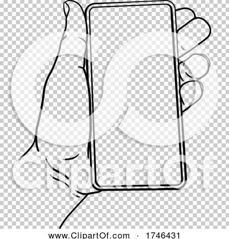 Transparent clip art background preview #COLLC1746431