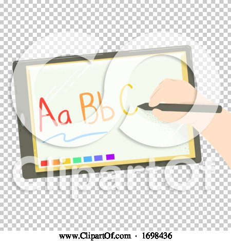 Transparent clip art background preview #COLLC1698436