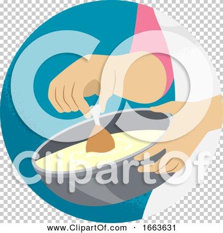 Transparent clip art background preview #COLLC1663631