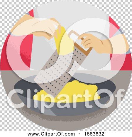 Transparent clip art background preview #COLLC1663632