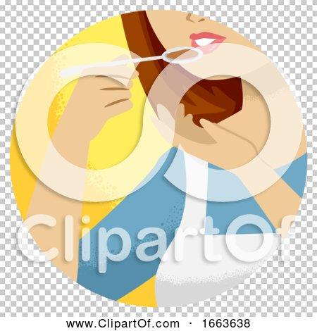 Transparent clip art background preview #COLLC1663638