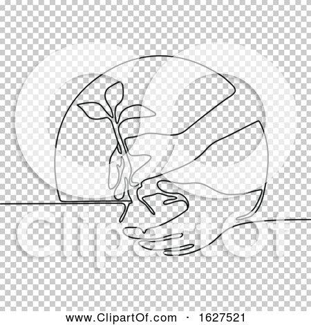 Transparent clip art background preview #COLLC1627521