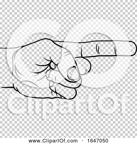Transparent clip art background preview #COLLC1647050