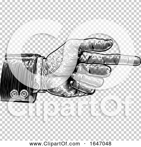 Transparent clip art background preview #COLLC1647048
