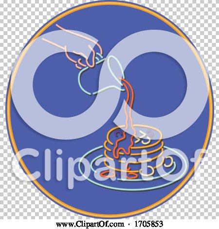 Transparent clip art background preview #COLLC1705853