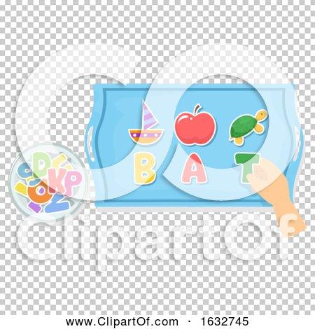 Transparent clip art background preview #COLLC1632745