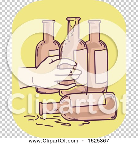 Transparent clip art background preview #COLLC1625367