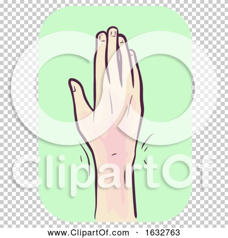 Transparent clip art background preview #COLLC1632763