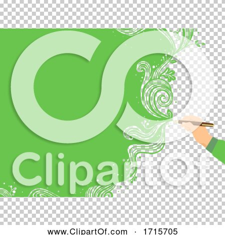 Transparent clip art background preview #COLLC1715705