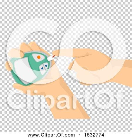 Transparent clip art background preview #COLLC1632774