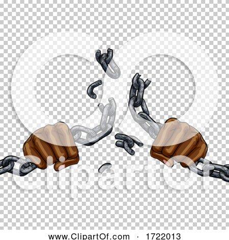 Transparent clip art background preview #COLLC1722013