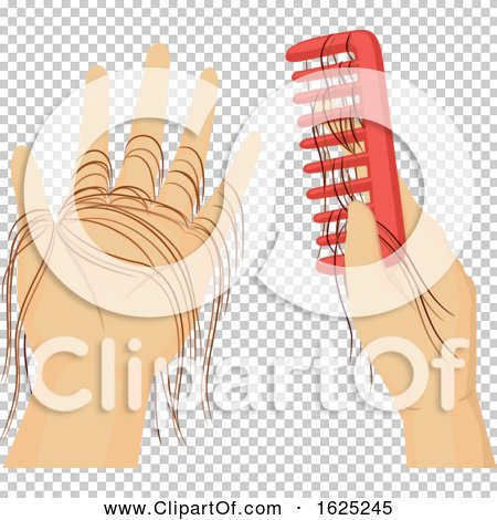 Transparent clip art background preview #COLLC1625245