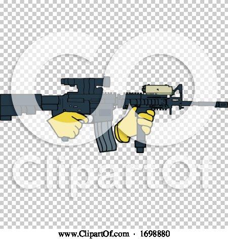 Transparent clip art background preview #COLLC1698880