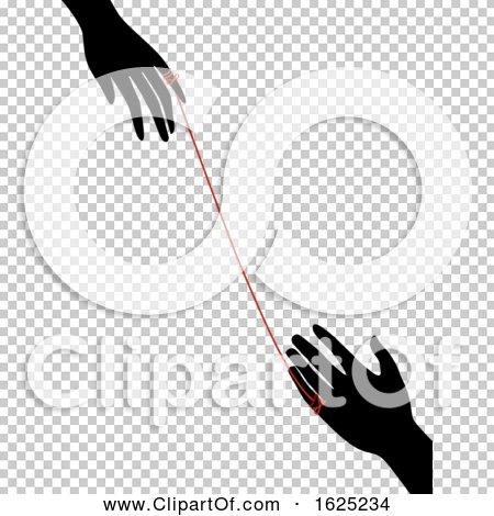 Transparent clip art background preview #COLLC1625234