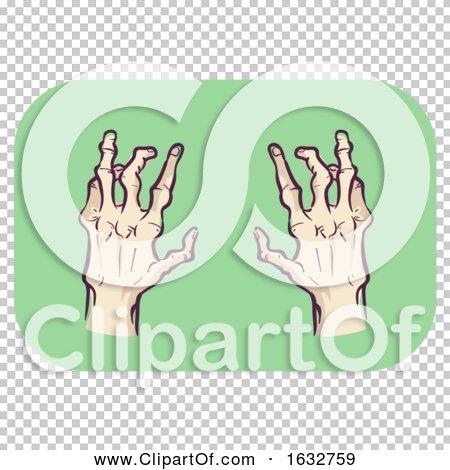 Transparent clip art background preview #COLLC1632759