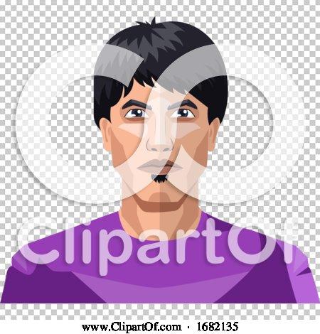 Transparent clip art background preview #COLLC1682135