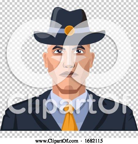 Transparent clip art background preview #COLLC1682115