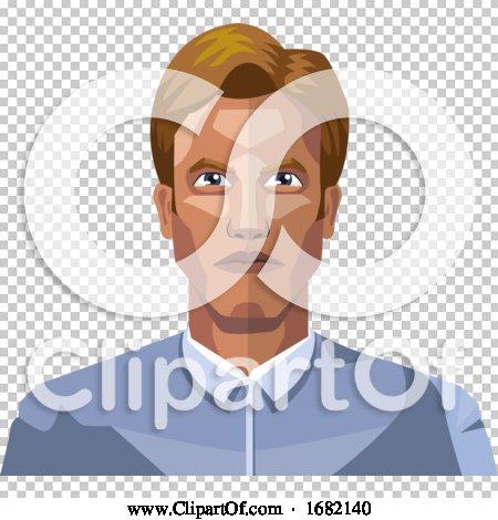 Transparent clip art background preview #COLLC1682140